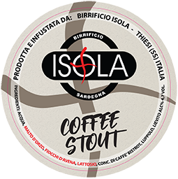 https://www.birraisola.it/wp-content/uploads/2019/12/coffee-stout72dpi.png