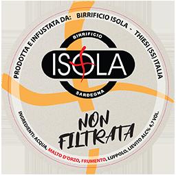 https://www.birraisola.it/wp-content/uploads/2019/12/non-filtrata72dpi.png