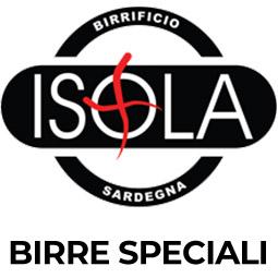 https://www.birraisola.it/wp-content/uploads/2021/02/BIRRA-ISOLA-BIRRE-SPECIALI.jpg
