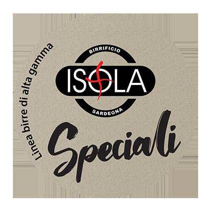 Birra Isola